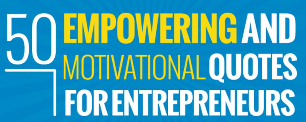 50-motivational-quotes