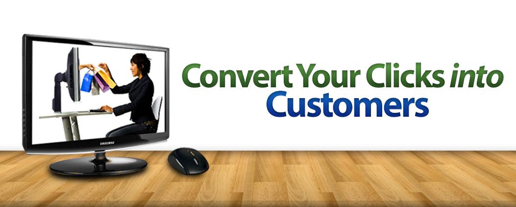 Convert-Clicks-into-Customers