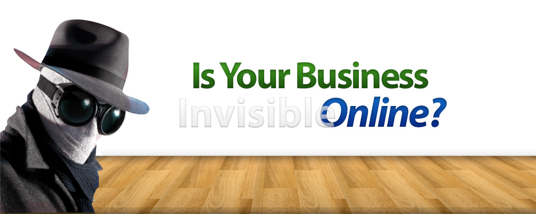What-Does-Your-Business-Say-About-You